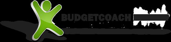 Budgetcoachgroep