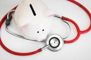 budgetcoach-zo-blijven-jouw-medewerkers-financieel-gezond-en-verlaag-jij-je-ziekteverzuim1