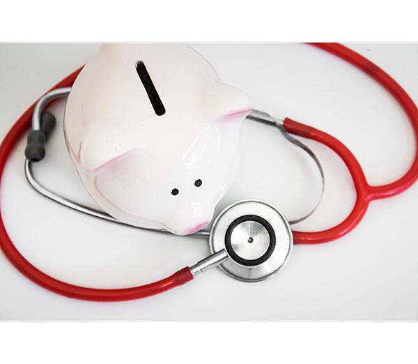 budgetcoach-zo-blijven-jouw-medewerkers-financieel-gezond-en-verlaag-jij-je-ziekteverzuim2