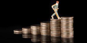 Stap 2 van het proces: zó ga je naar financieel gezonde én structureel vitale medewerkers
