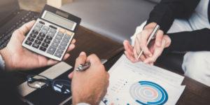 Als werkgever weten wat er speelt op de werkvloer is start van oplossen financiële problemen medewerkers