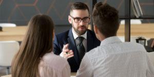 HR-manager: met deze cijfers overtuig je de directie van de inzet van een budgetcoach voor ondersteuning van je mensen.
