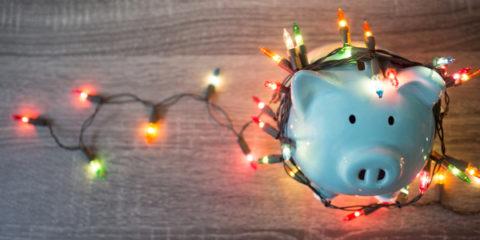 Sta jij al stil bij de financiële feestdagen-stress van je medewerkers?