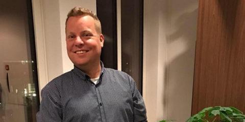 Jorg vertelt open over een moeilijke periode in zijn leven, waarin hij financieel in de problemen kwam. Samen met een budgetcoach loste hij de situatie op...