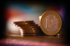 budgetcoach Zaanstad