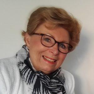 Budgetcoach Shirley Westdorp