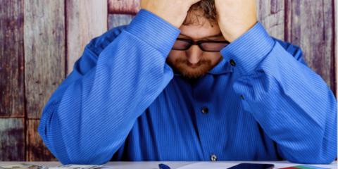 budgetcoach helpt bij schulden