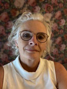 Brenda Ackermans Cordaan